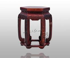 compare prices on wood bench legs online shopping buy low price