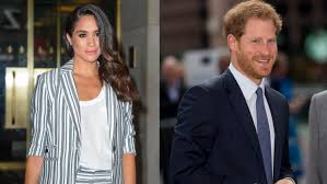 where does prince harry live prince harry and meghan markle u0027s relationship a timeline time