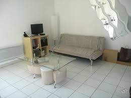 chambre d udiant montpellier logement étudiant montpellier sans frais d agence