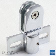 bi fold shower door hinges door hinges shower door pivot hinge hinges awesome image