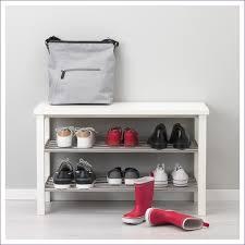 Narrow Storage Shelves by Furniture Shoe Organizer Corner Shoe Rack Shoe Storage Cupboard