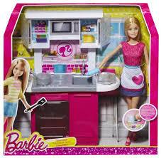 et sa cuisine poupée et sa cuisine poupée achat prix fnac