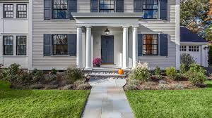select portfolio cutting edge homes u2013 construction management