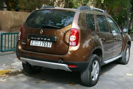 renault duster 2015 interior renault duster 2012 review basic upgrade drivemeonline com