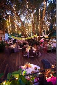 wedding plans and ideas outdoor wedding reception ideas to make you swoon dipped in lace