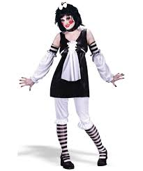Raggedy Ann Andy Halloween Costumes Adults Tragedy Andy Raggedy Costume Men Costumes