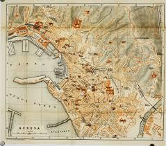 Genoa Italy Map by File Genoa 1886 Italy Handbook For Travellers Jpg Wikimedia