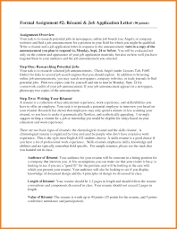 28 Resume Samples For Sample by Sample Resume Content Writer Fresher Best Resumes Curiculum