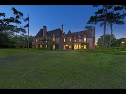 main street home design houston storied texas mansion completely demolished the bulldozer brings