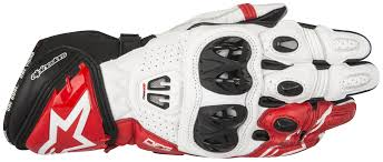 alpinestar motocross gloves alpinestars gp pro r2 gloves cycle gear
