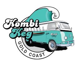 faq u2014 kombi keg gold coast
