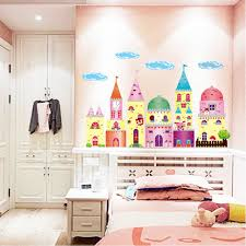 Castle Kids Room by Compare Prices On Kids Castle Furniture Online Shopping Buy Low