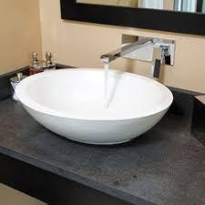 waschtisch design waschtische aufsatzwaschbecken hochwertige designer waschtische