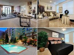 one bedroom apartment charlotte nc 1 bedroom apartments for rent charlotte nc cancergnosis com