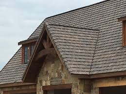 roofing 07 monier amazing boral roofing flat profile concrete