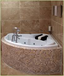 4 Foot Bathtub Shower Wonderful 4 Foot Bathtub Shower 9 4 Foot Tub Shower Combo Kohler