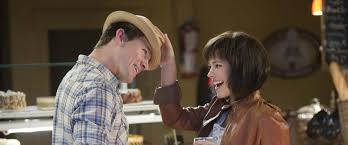 watch the vow on netflix today netflixmovies com