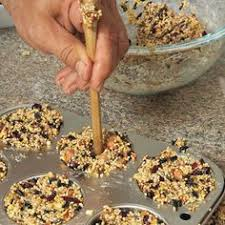 all about birdseed from songbirds to storage make birdseed