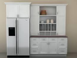 kitchen pantry cabinet freestanding ikea kitchen pantry cabinet modern kitchen area with wooden white