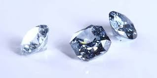ashes into diamonds turn ashes into diamonds how and why urns online
