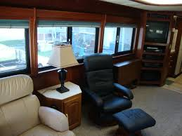 Silver Eagle Bus Conversion Google Search Poag Bus Ideas - Silver eagle furniture