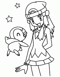 pokemon coloring pages misty perfect pokemon coloring pages lol pikachu and raichu cartoons ex