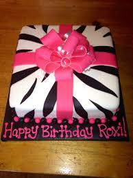 Home Design Th Birthday Cake Ideas My Th Birthday Cake Birth 35th
