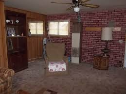 Livingroom Johnston Rose City St Helen Northern Michigan Real Estate Benjamin Realty
