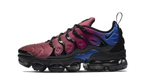 si鑒e plus air si鑒e plus air 28 images herren nike air max tn plus ultra