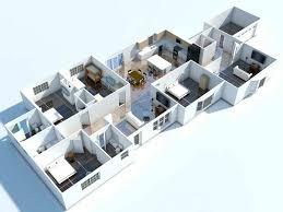 Homestyler Kitchen Design Software by 100 Home Design Autodesk Download Revit Home Design