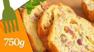 750grammes recettes de cuisine recette du cake jambon olives 750 grammes
