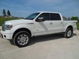 ford f150 platinum wheels 2013 ford f150 supercrew platinum 3 5l eco 4wd moon nav 20 s