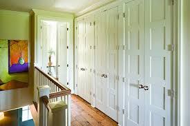 Hideaway Closet Doors Cool Improvements Replacing Your Interior Doors The Hideaway