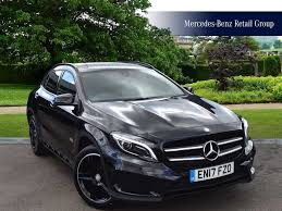 lexus sidcup jobs used mercedes benz cars for sale in sidcup kent motors co uk