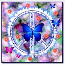 ee78598dcd8a4737ef822ed68c82e89c jpg 954 960 peace