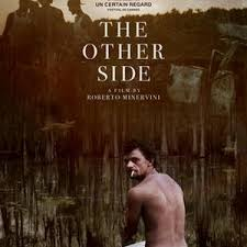 the other side of the mountain dvd the other side louisiana 2016 rotten tomatoes