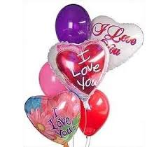 next day balloon delivery 11 best same day balloons delivery usa images on