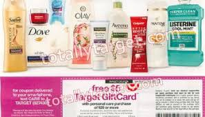 target 1 cent smartphone black friday new 1 1 softsoap body wash coupon u0026 target deals totallytarget com