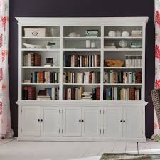 furniture home marvellous extra tall bookcase 108 inch bookcase