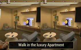 vr home design view 3d android apps on google play