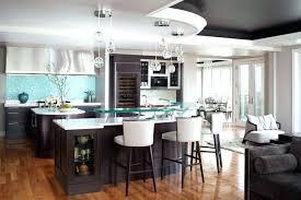 kitchen island chairs or stools target kitchen island chairs bar stools for kitchen islands large