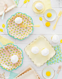 in party supplies best 25 kids party supplies ideas on vintage birthday