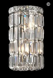 Crystal Wall Sconce by 128 Best Chandeliers Lighting Images On Pinterest Chandeliers