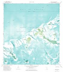 Map Florida Keys by Snipe Keys Topographic Map Fl Usgs Topo Quad 24081f6