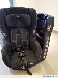 siege auto bebe confort axis siege auto bebe confort axiss 9 a 18kg a vendre 2ememain be
