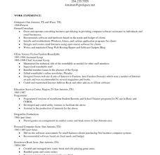 Resume Open Office Download Office Resume Templates Haadyaooverbayresort Com