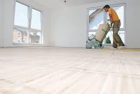 Dustless Floor Sanding Machines by About Us U2013 Floors Restored