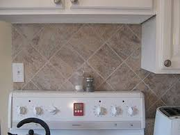 adhesive backsplash tiles for kitchen best 25 vinyl tile backsplash ideas on easy kitchen