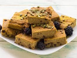 bar snack cuisine protein bars fresh n fit cuisine
