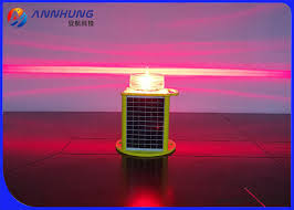 solar powered runway lights corrosion resistance solar powered airport light airport runway lights